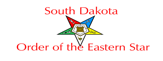 South Dakota Order of the Eastern Star